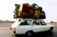car with luggage 3.jpg