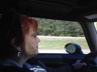 Deb's Drive